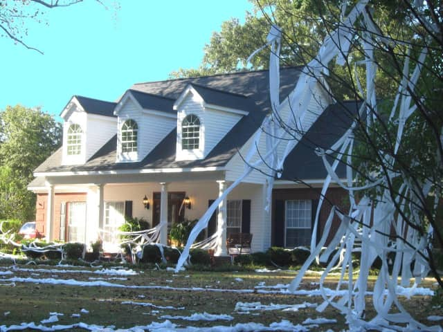 Several municipalities in Pascack Valley have implemented curfews on Mischief Night and Halloween.
