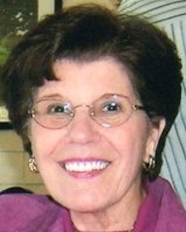 Virginia Bellas