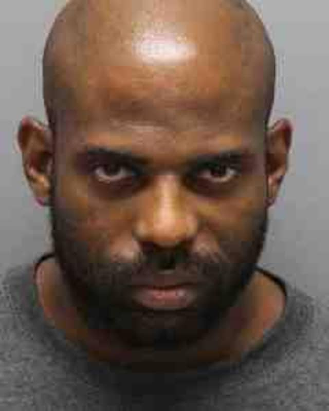 Michael Thomas, AKA Laquan Smith was sentenced to 30 years in prison for a Yonkers stabbing.