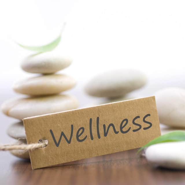 """Rite Aid is offering a """"wellness day"""" Monday, June 20 at the Beekman Library in Hopewell Junction, N.Y."""