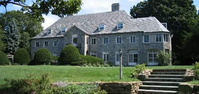 Westchester Land Trust, Bedford Hills, N.Y., is holding a wine tasting at the historic Wainwright House in Rye, N.Y.