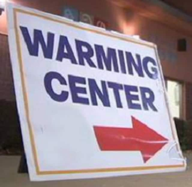 Residents in Rockland County are urged to stay safe and keep warm during extreme cold weather.