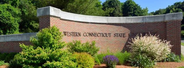 Western Connecticut State University will host free planetarium shows this spring.