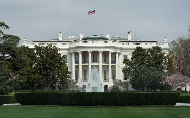 The Business Council of Westchester will host a discussion on the race for the White House.