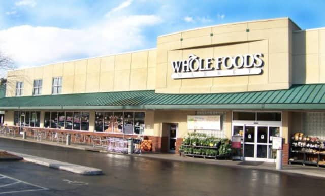 Whole Foods Market is recalling certain pastas and salads due to listeria concerns.