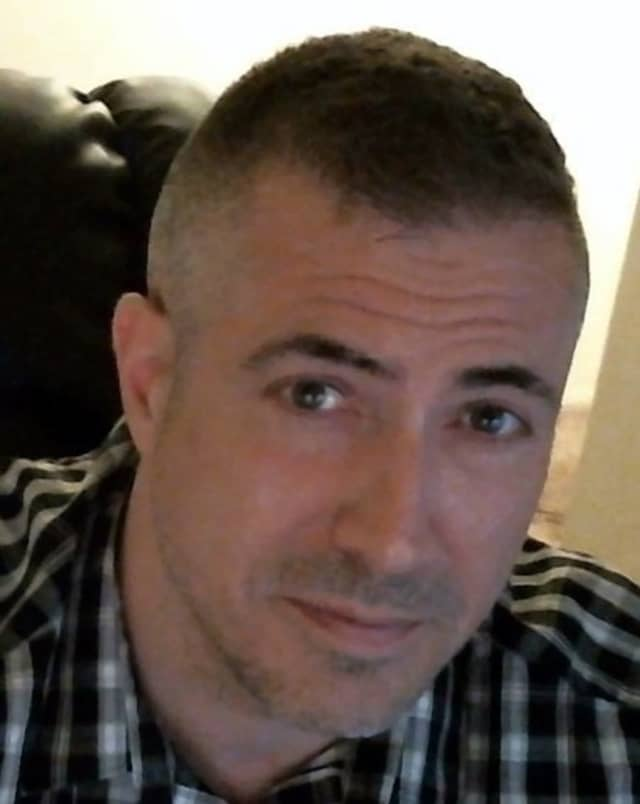 "William ""Billy"" Kumberger, 46."