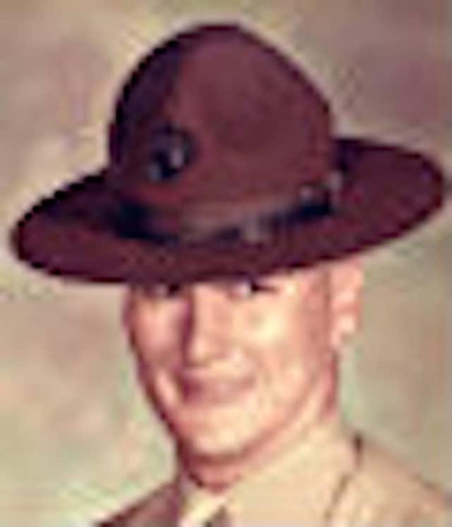 William J. Markut