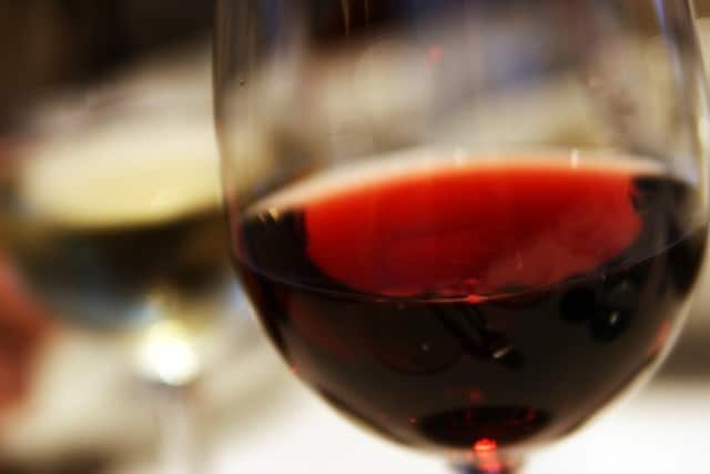 The Northern NJ Wine Meetup Group is hosting a dinner in Wanaque.