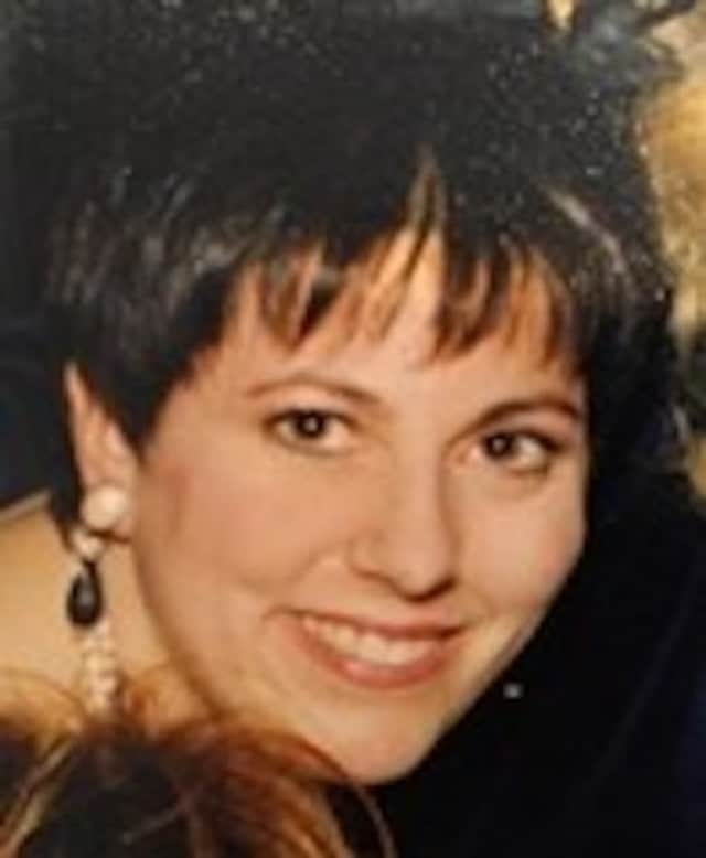 Laurie Lawrence, 57, New Rochelle