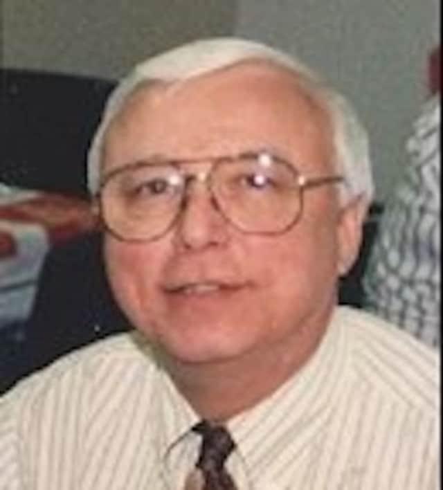 Ted Meserole, 79