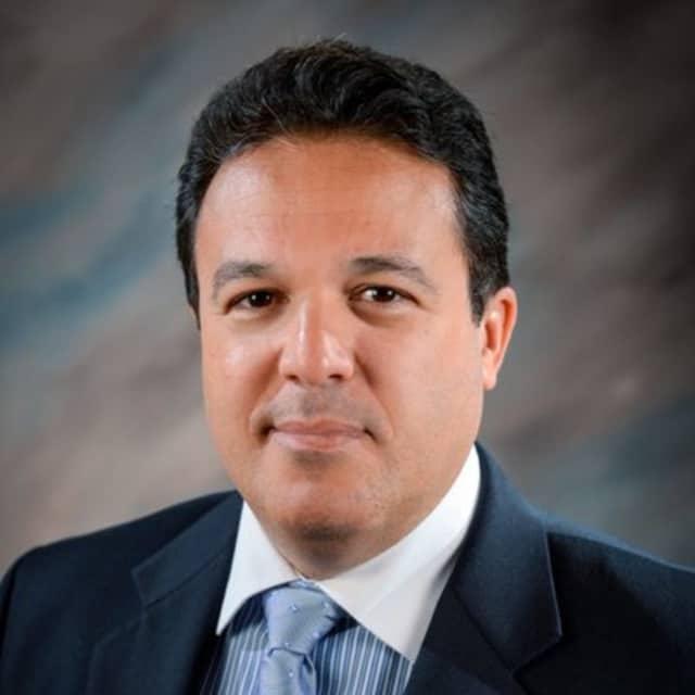 Edwin Quezada