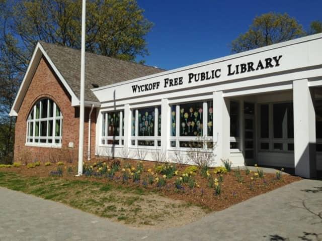Wyckoff Library Board hires new Director Laura Leonard.