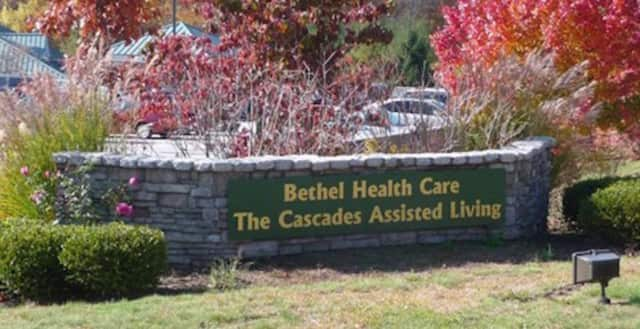 Bethel Health Care is one of the nursing homes that has been fined by the state for incidents that left residents injured.