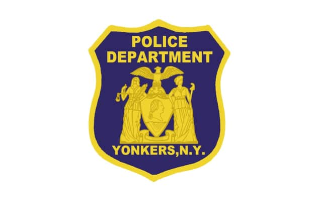The Yonkers Police Department is about to begin training for its civilian emergency- response team (C.E.R.T.).