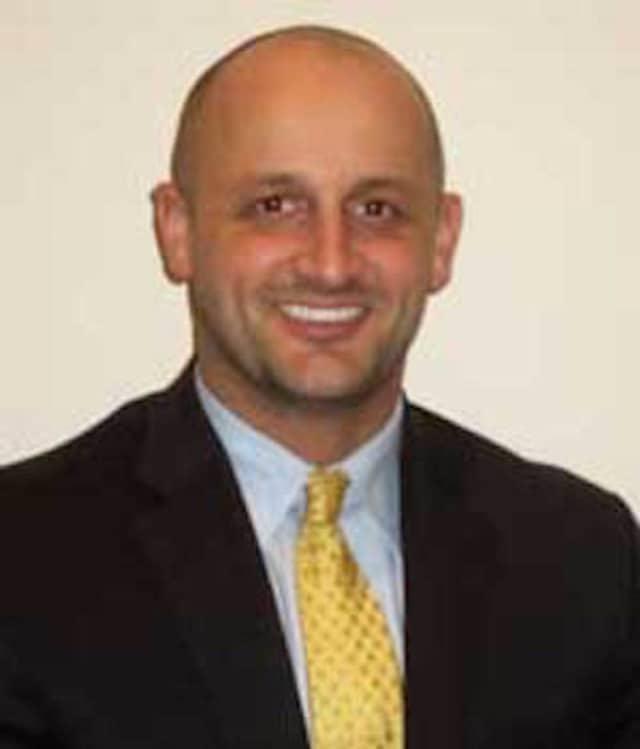 Stephen Yurchak