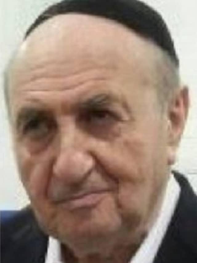 Andy Yurowitz