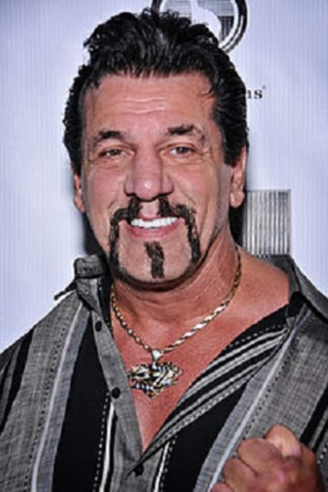 Happy birthday to New Rochelle's Chuck Zito! The actor, stuntman, and former Hells Angel turns 63 today!