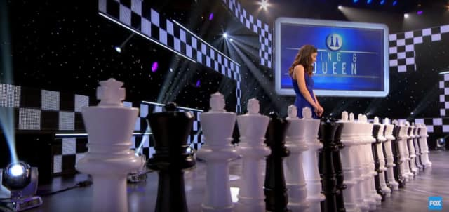 """Easton native Zoe Wheeler will show her puzzle-solving skills on the new Fox special """"Superhuman."""""""