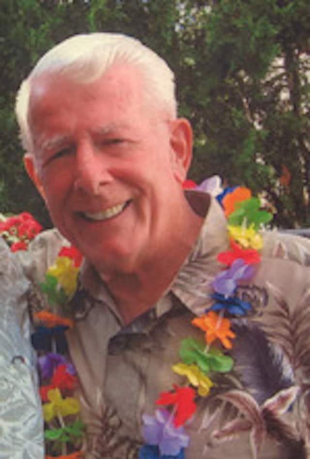 William J. Zoon Sr.