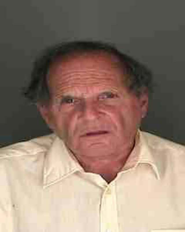 Former Scarsdale attorney Michael Lippman is accused of stealing more than $1 million from his real estate clients.