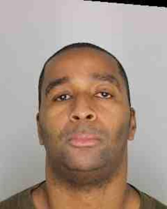 Fitton Telesford, 39, has pleaded guilty in court to felony counts of rape and attempted rape for his role in assaulting a woman last year.