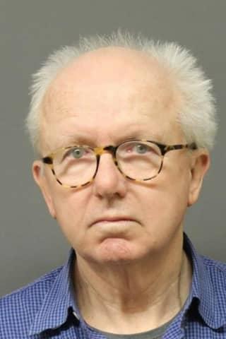 Prosecutor: Glen Rock Art Dealer Posing As Lawyer Pocketed $37,000 Of Client's Money