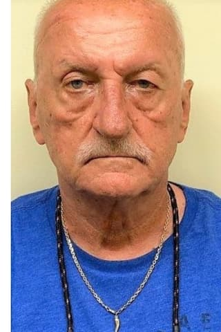 Prosecutor: Rutherford Retiree, 76, Sexually Abused Pre-Teen