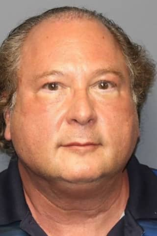 Park Ridge Philanthropist Accused Of Sexually Assaulting Incapacitated Woman
