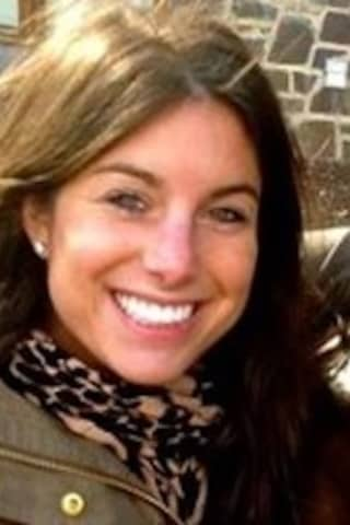 27-Year-Old Westchester Teacher Struck, Killed By Delivery Truck