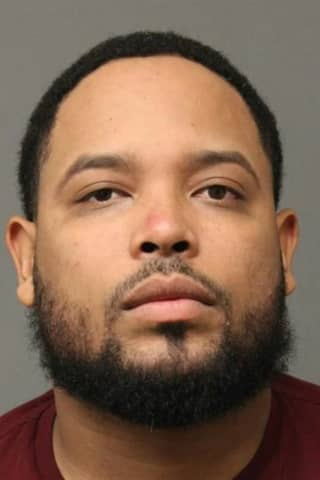 Bergen Prosecutor: Philly Car Salesman Caught With 4+ Pounds Of Hidden Heroin In Route 95 Stop