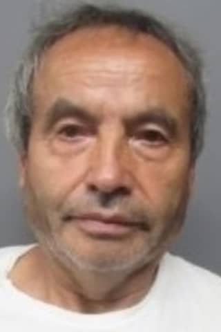 Wanaque Landscaper Charged With Sexually Assaulting Two Hackensack Pre-Teens