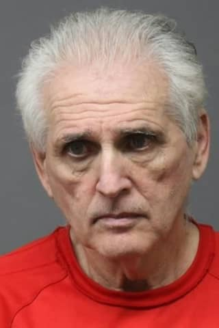 Dumont Man, 68, Dealt Oxy, Other Prescription Drugs, Authorities Charge