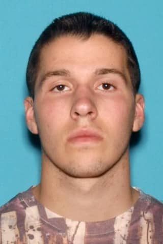 Prosecutor: Westwood Officer Fired Shot After Accused Old Tappan Burglar Refused To Drop Weapon