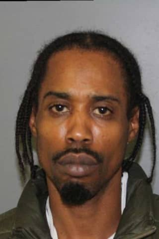 Career Criminal Arrested In Connection To Fatal Westchester Shooting
