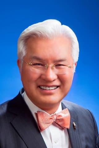 Jersey City Councilman Michael Yun Dies Of Coronavirus