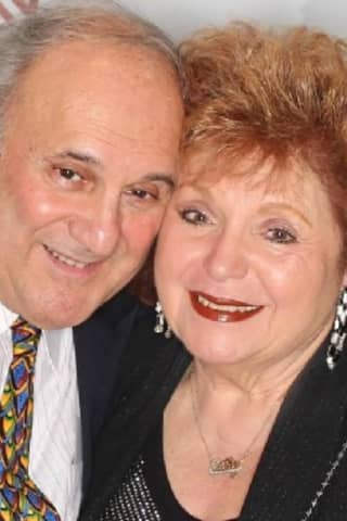 North Arlington Mayor Joseph Bianchi, 77, Dies