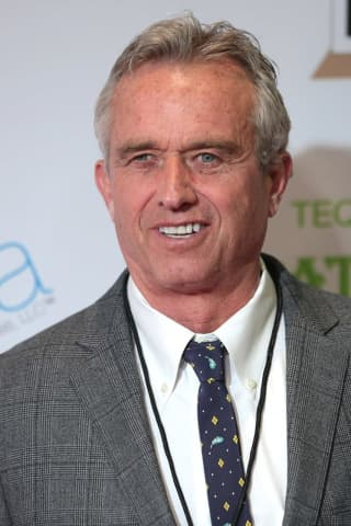 Family Feud? Kennedys Blast RFK Jr. Over His View On Vaccines