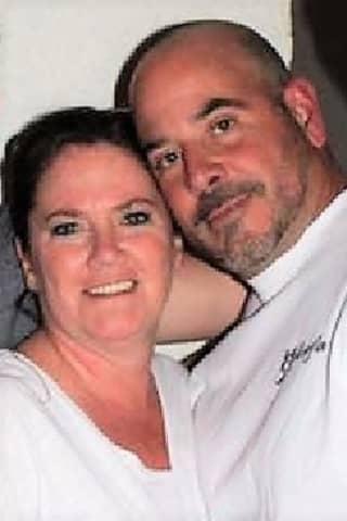 Popular Hospital Nurse From Ho-Ho-Kus Killed In Tragic Florida Boating Accident