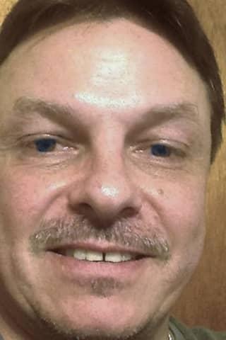 Death Of Former Manchester High School Custodian, 55, Ruled Homicide