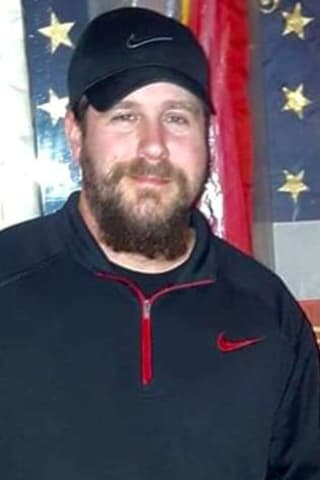 North Penn High School Grad William Brian Delp Dies, 45