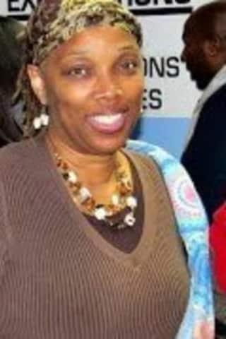 Poughkeepsie HS Principal Fired For Improper Graduations