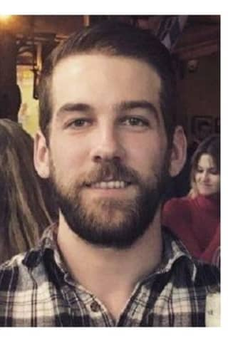 Body Of Bergen Man Who Drowned 5 Weeks Ago Recovered From Deepest Part Of Lake Tahoe