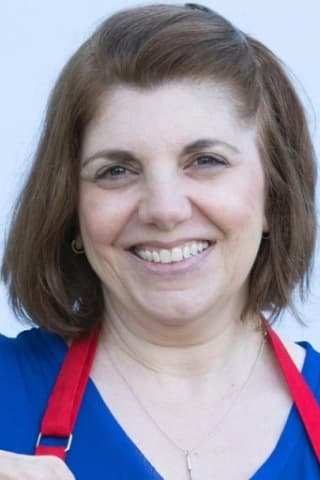 On Your Mark, Get Set, Bake: Area Woman Appearing On New ABC-TV Show