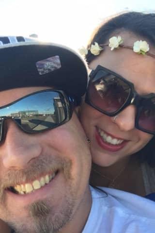 Carlstadt Warehouse Specialist Dead In ATV Crash