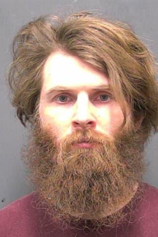 Escaped Rockland Prisoner Has Been Apprehended, Police Say