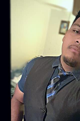 21-Year-Old NJ Healthcare Worker Dies Of COVID-19