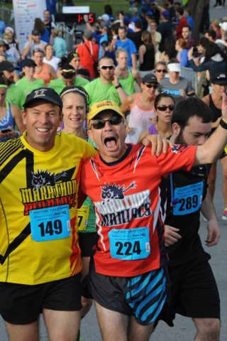 Walkway Race Series In Hudson Valley Canceled For This Year