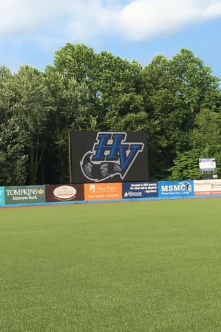 Hudson Valley Now Home To Yankees Single-A Affiliate