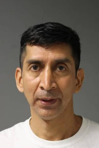 Suffolk County Man Indicted For Allegedly Sexually Abusing Six Children