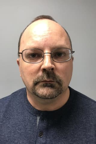 Hotel Owner Charged With Sex Trafficking, Connecticut State Police Say